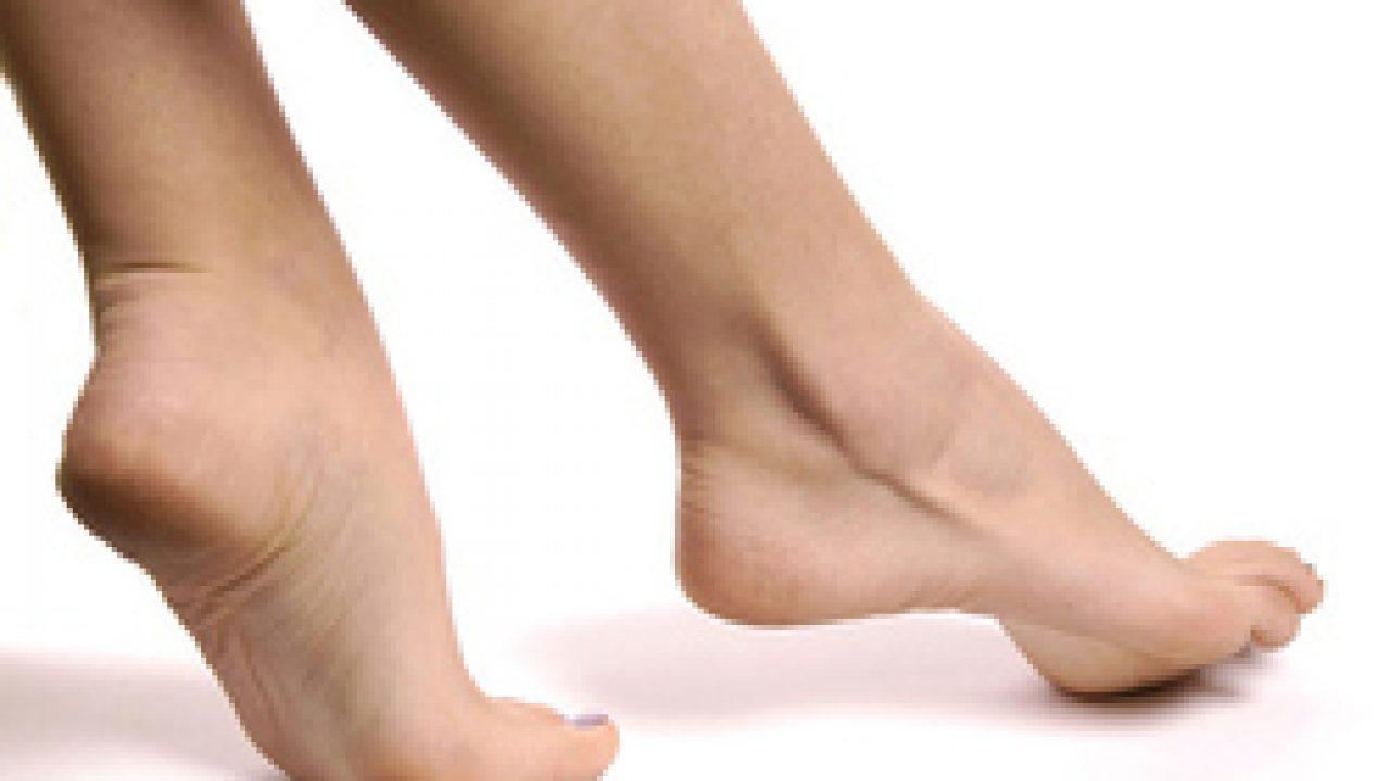 vargerea picioarelor în timpul sarcinii ce trebuie să faceți)
