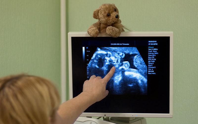 Bolile cardiace congenitale