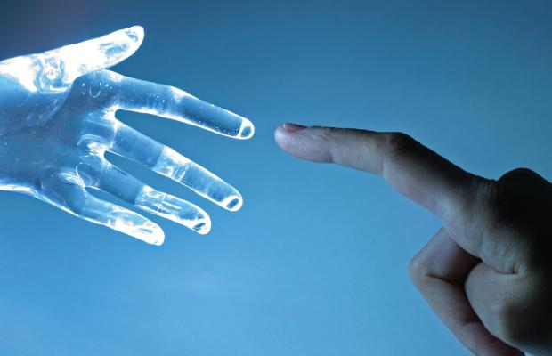 Viitorul medicinei regenerative