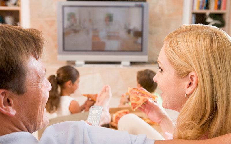 Obiceiurile bune și educația copilului