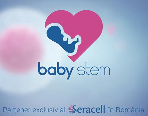 Banci de celule stem in Romania