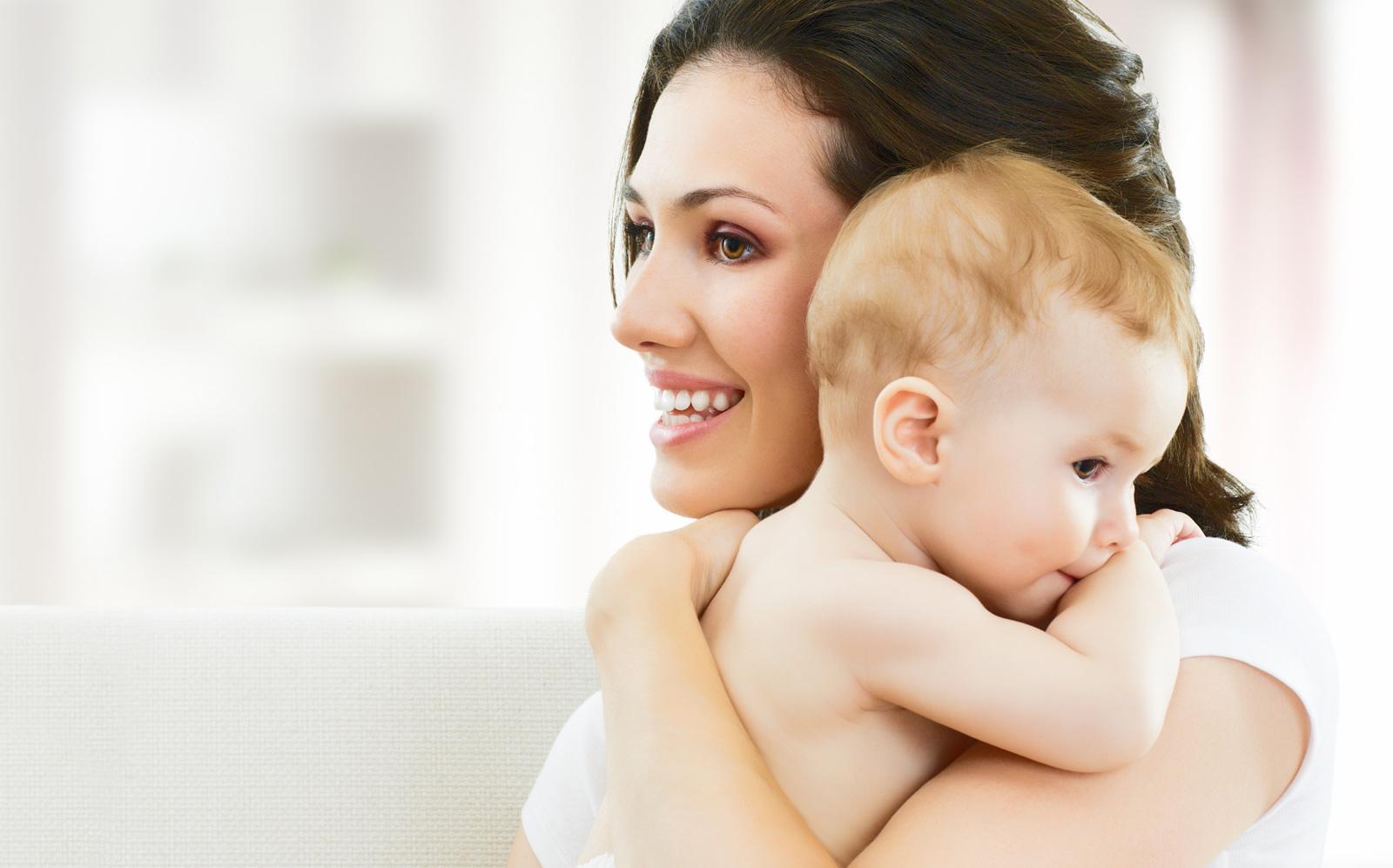 Noile reguli privind creșterea bebelușilor