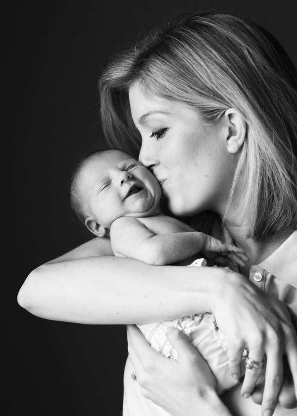Sfaturi care trebuie citite – prima săptămână alături de bebeluș