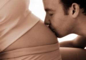 sexul in ultima luna de sarcina