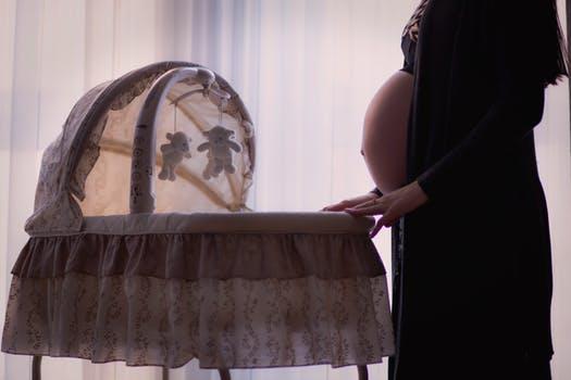 Întârzierea menstruației: Semn că ești gravidă?
