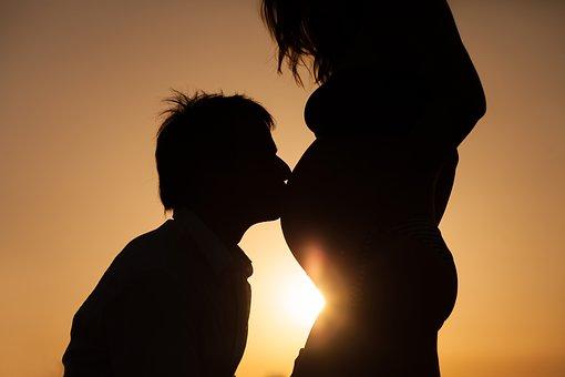 Rubeola în timpul sarcinii: simptome, riscuri și tratamente