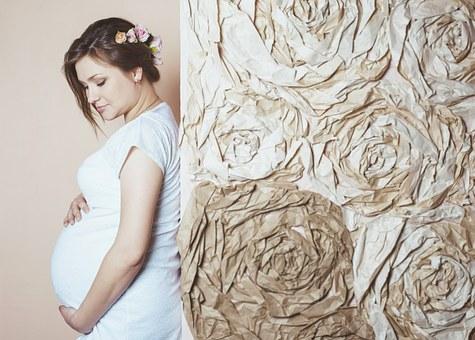 vitamine de luat în timpul sarcinii