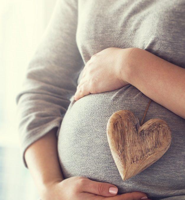 Pepene în sarcină: Află totul despre consumul de pepene rosu și galben pe perioada sarcinii!
