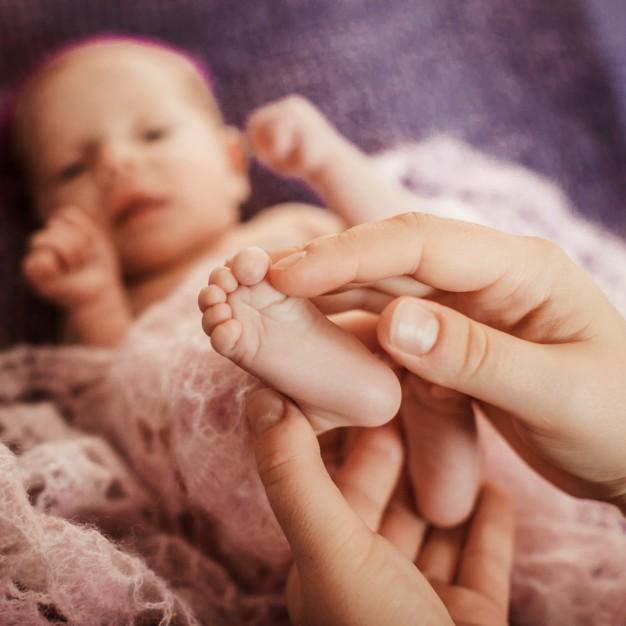 Recuperarea după sarcină – Sfaturi pentru proaspetele mămici