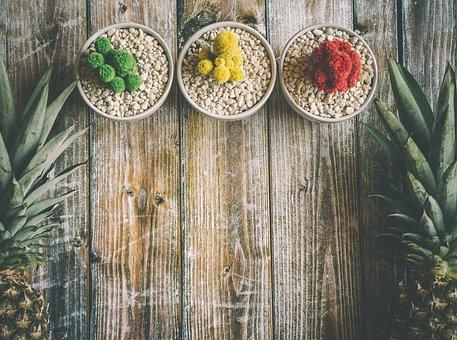 Care sunt Beneficiile Consumului de Ananas în Timpul Sarcinii?