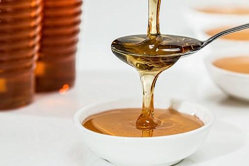 Beneficiile mierii de albine în timpul sarcinii
