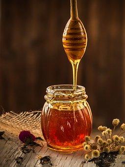 mierea în sarcină