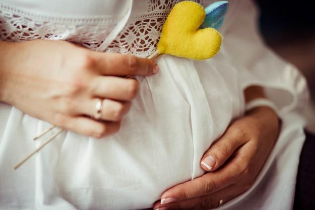 Diareea în timpul sarcinii