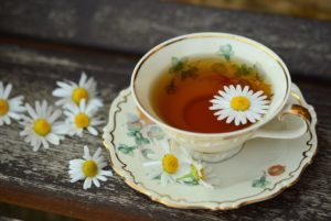 Ceai de musetel in sarcina forum