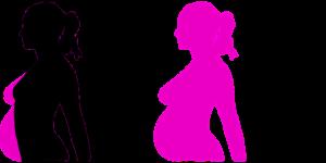 durerile de ovare în timpul sarcinii
