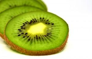 kiwi sarcină