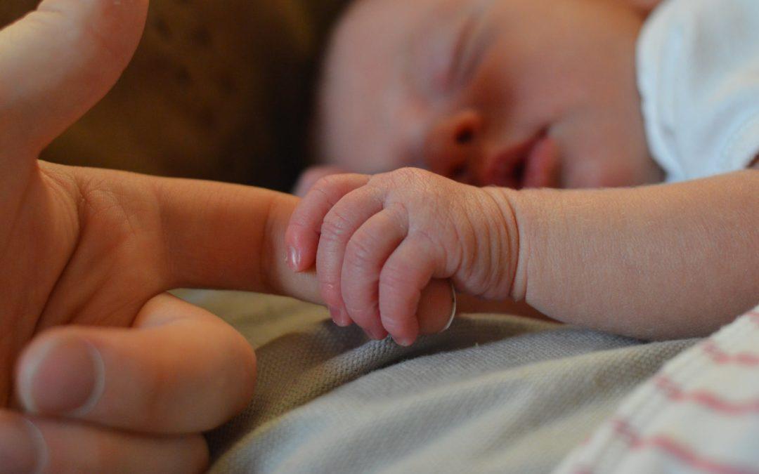 Cele mai bune 5 sfaturi pentru epilarea în timpul sarcinii