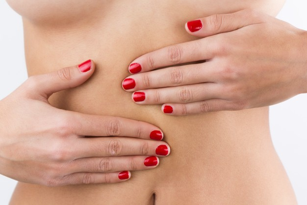 Ce reprezinta un test de sarcina invalid?