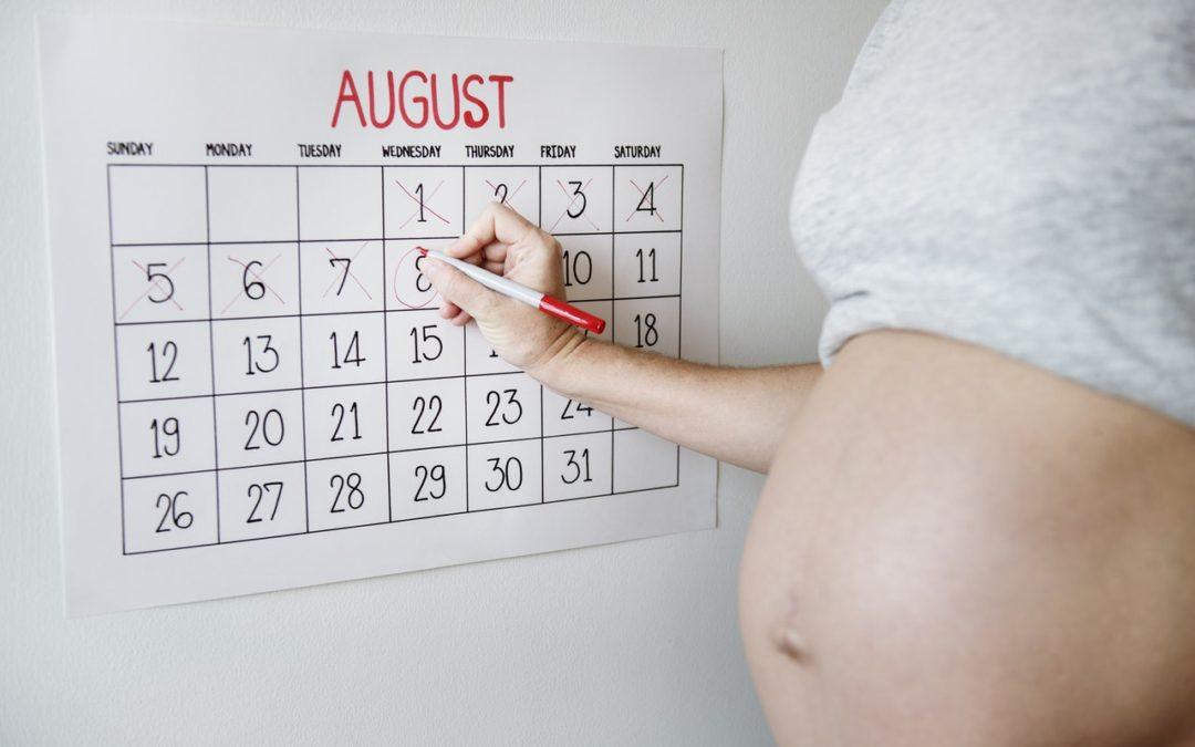 Care sunt primele semne de sarcina? Descopera-le acum