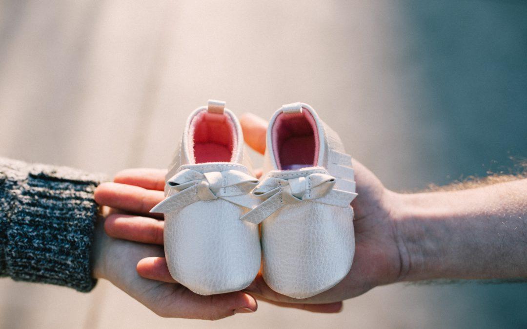 Plânsul în timpul sarcinii – Cum impactează bebelușul?
