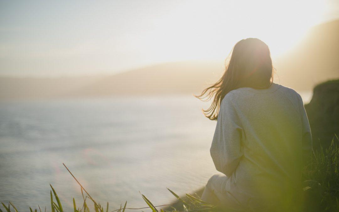 Scurgere apoasă în sarcină? • Află ce trebuie să faci