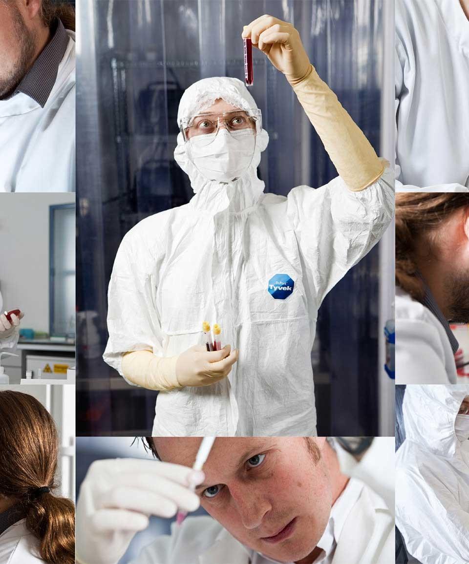 Banca de Celule Stem baby Stem Cells4life