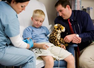 Tratament celule stem - Diabet zaharat