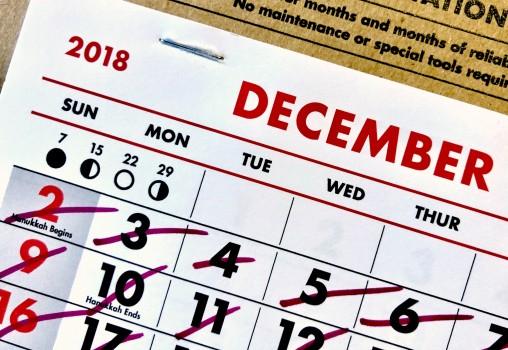 Calendarul chinezesc al sarcinii • gemeni • fată • băiat