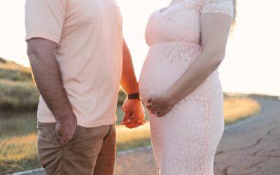 Masajul perineal în sarcină. TOT ce trebuie să știi
