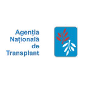 Agentia Nationala de Transplant