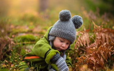 Testul TORCH: iată de ce poate salva viața bebelușului!