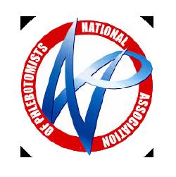 Asociația Națională de Flebotomiști (NAP)