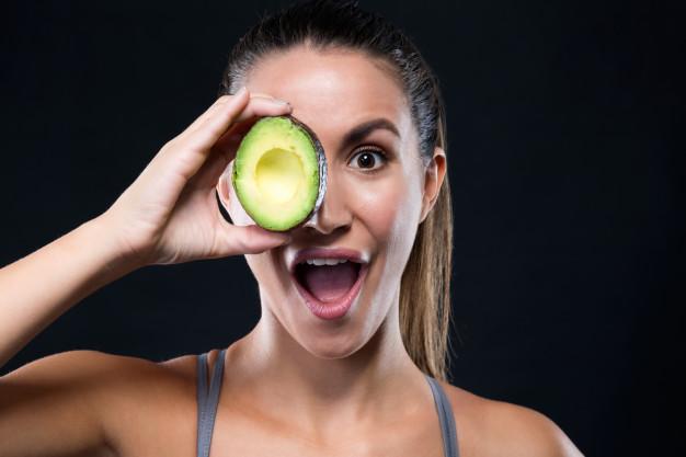 Avocado in timpul alaptarii: Este acesta daunator pentru bebelus ?
