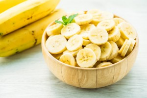 banane in alaptare