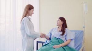 primul control in sarcina