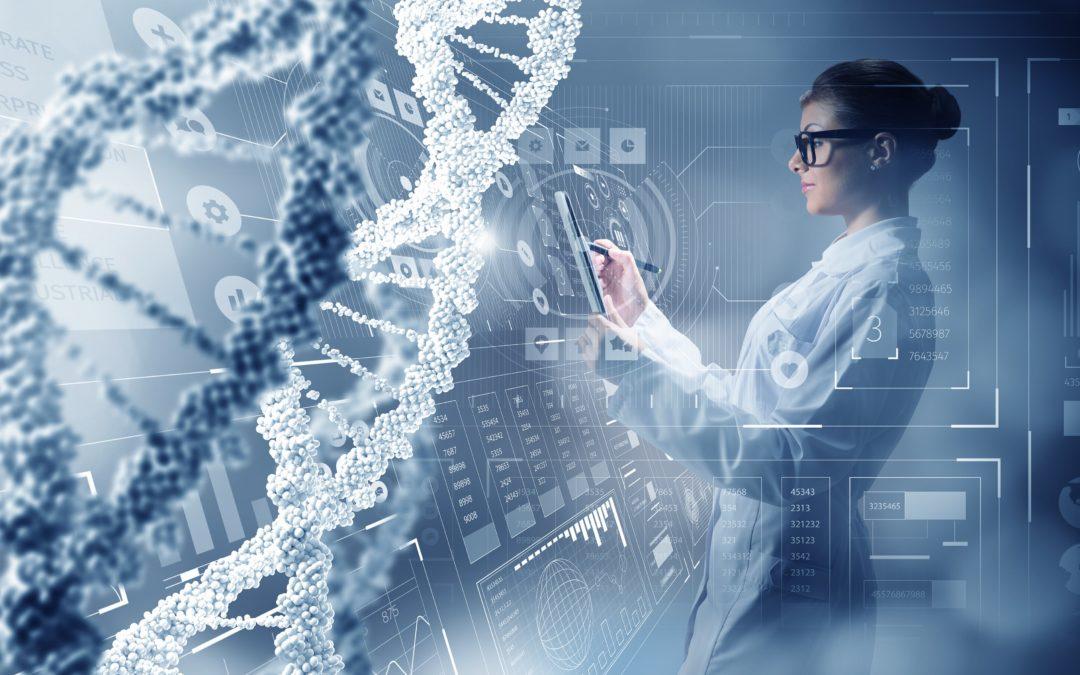 Ce sunt celulele stem pluripotente induse și cum revoluționează medicina