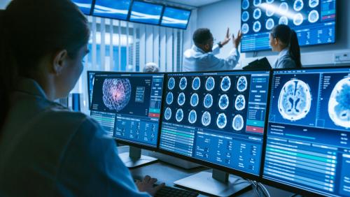 Baby Stem Cells News: Aportul tratamentului cu celule stem în cazul bolilor neurologice