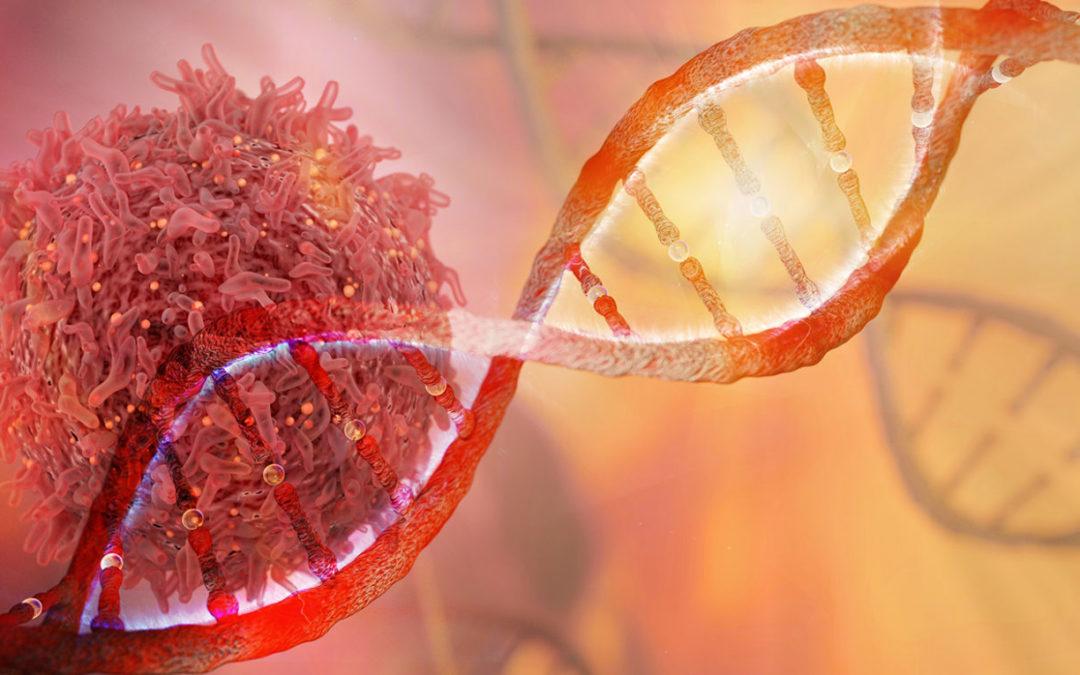 Baby Stem Cells News: Terapia cu celule stem în tratamentul cancerului osos