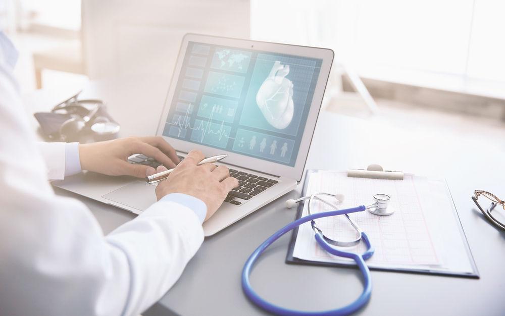 Prima inimă umană vascularizată printată 3D cu ajutorul celulelor stem pluripotente