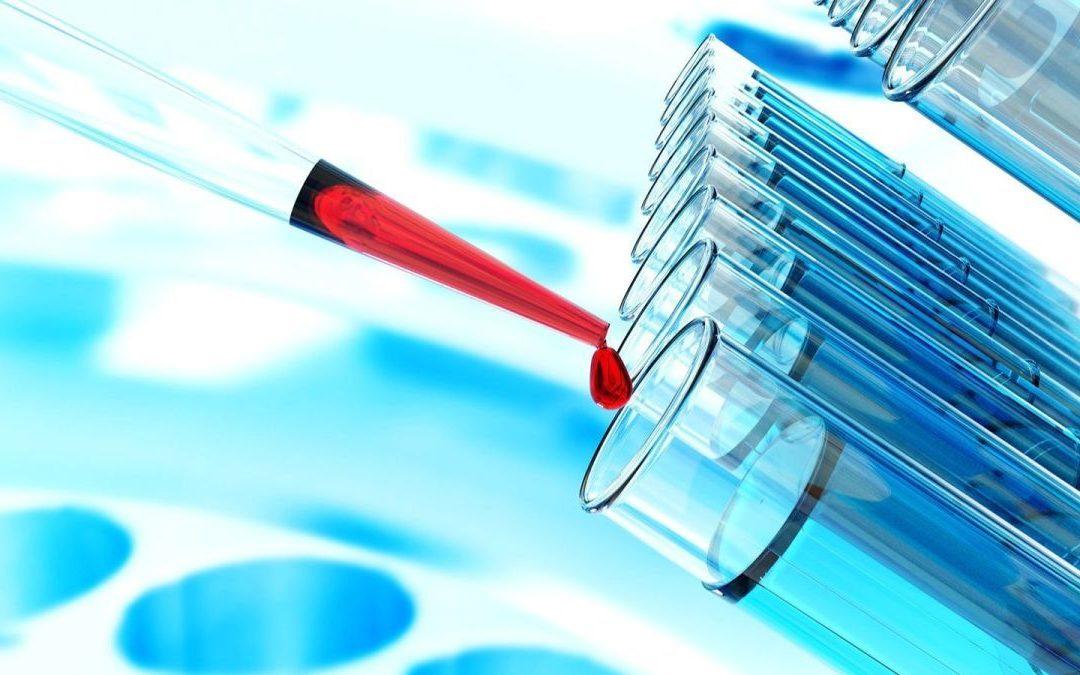 Baby Stem Cells News: Întinerirea celulelor stem ale creierului – viitorul tratamentelor pentru Scleroza Multiplă