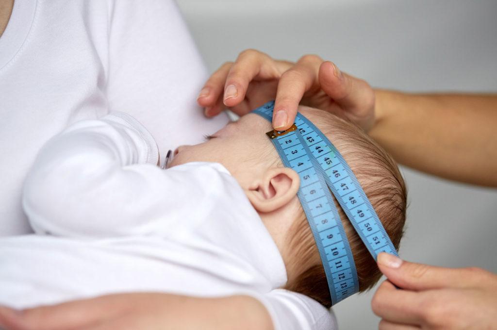 boli congenitale nou nascut
