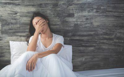 Ovarele polichistice: Cum afectează sarcina?