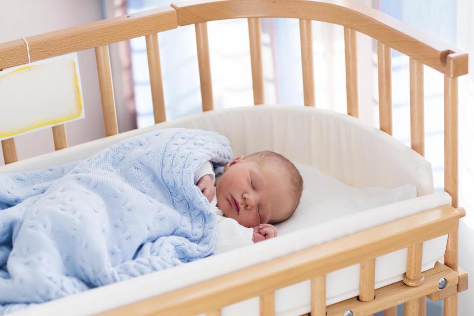 lista cumparaturi bebelus