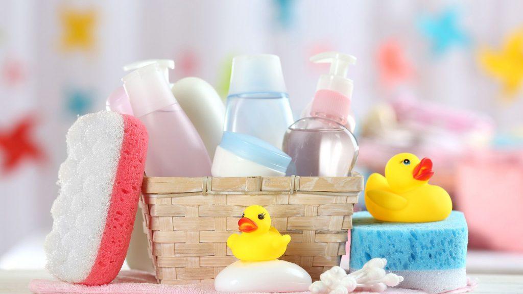produse ingrijire bebelusi